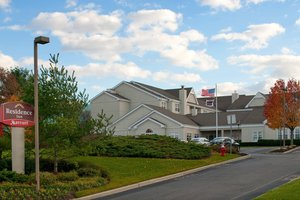 Residence Inn by Marriott Hauppauge