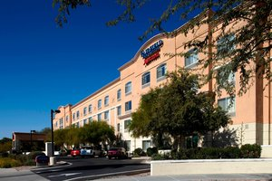 Fairfield Inn & Suites by Marriott Midtown Phoenix