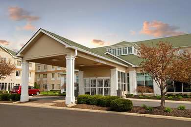 Hotels Near Columbus Oh Airport Cmh See All S