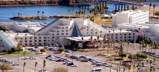 Avi Resort & Casino Laughlin
