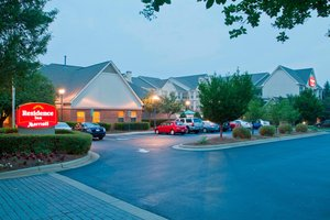 Residence Inn by Marriott Lake Norman Huntersville