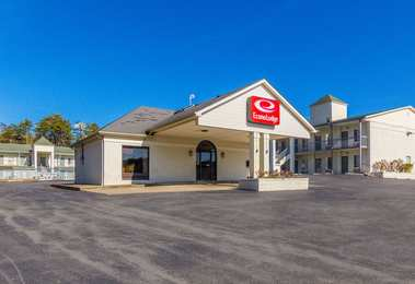 Econo Lodge Corbin