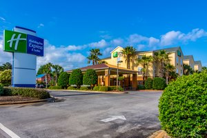 Holiday Inn Express Hotel & Suites Destin