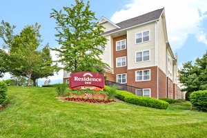 Residence Inn by Marriott South Lexington