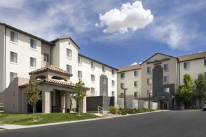 TownePlace Suites by Marriott Albuquerque