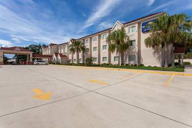 Microtel Inn & Suites by Wyndham Lady Lake