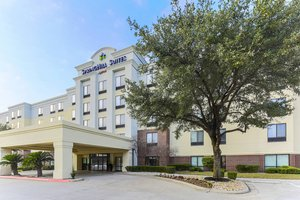 SpringHill Suites by Marriott North Austin