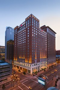 Hotels Near St Louis Rams Stadium Newatvs Info