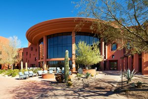 Sheraton Wild Horse Pass Resort & Spa Chandler