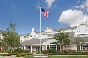 Residence Inn by Marriott Airport Hanover