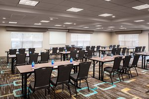 Residence Inn by Marriott Los Alamitos