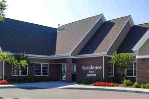 Residence Inn by Marriott Northwest Indianapolis