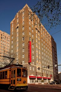 Residence Inn by Marriott Downtown Memphis