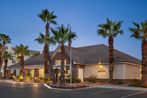 Residence Inn by Marriott South Las Vegas