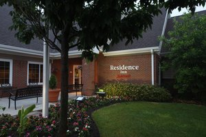 Residence Inn by Marriott North Wales