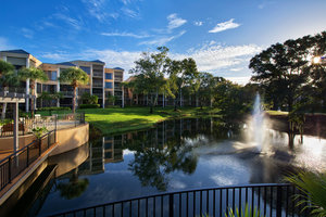 Marriott Vacation Club Royal Palms Resort Orlando