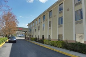 Baymont Inn & Suites Absecon