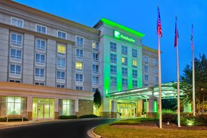 Holiday Inn Sugarloaf Parkway Duluth