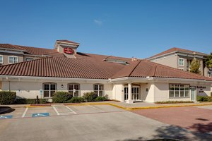 Residence Inn by Marriott West University Houston
