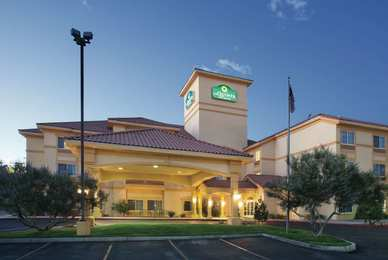 La Quinta Inn & Suites Midtown Albuquerque
