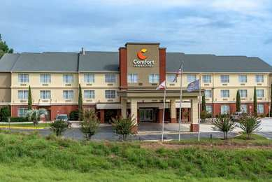 Country Inn & Suites by Carlson Millbrook