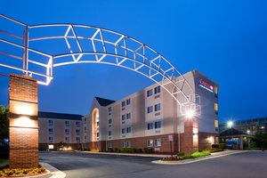 Candlewood Suites Sterling
