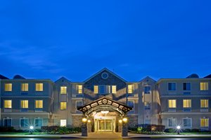 Staybridge Suites Mt Laurel