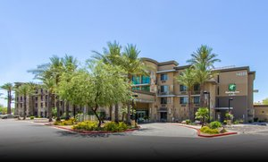 Holiday Inn Hotel & Suites North Scottsdale