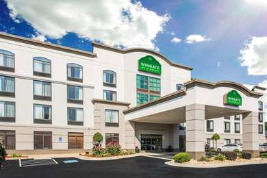 Hotels Near  Galleria Parkway Southeast Atlanta Ga
