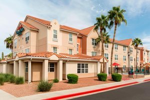 TownePlace Suites by Marriott Metro Mall Phoenix