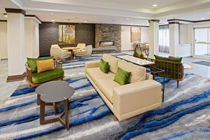 Fairfield Inn & Suites by Marriott Elizabethtown