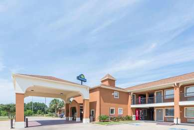 Days Inn Sulphur