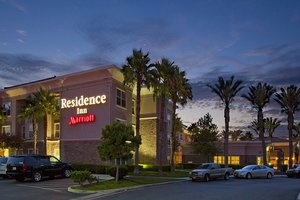 Residence Inn by Marriott Riverside Corona