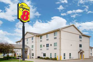 Best Value Inn Chenoa Il Booking Com