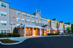 Residence Inn by Marriott Stanhope