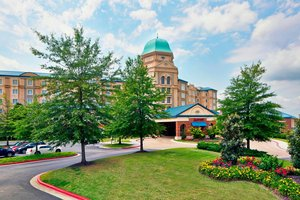 Marriott Shoals Hotel & Spa Florence