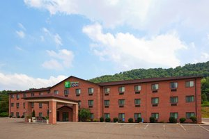 Holiday Inn Express Hotel & Suites Newell