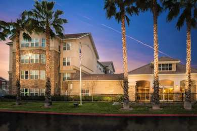 Homewood Suites by Hilton Rancho Cucamonga
