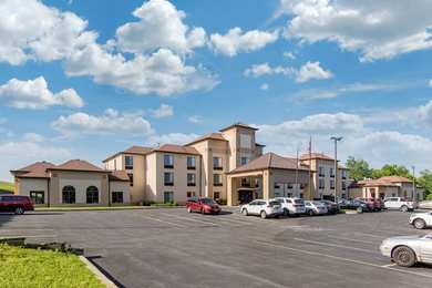 Country Inn & Suites by Carlson Milford