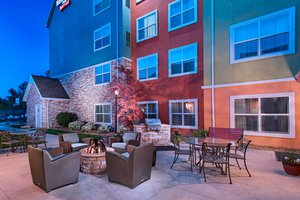 Residence Inn by Marriott Columbia