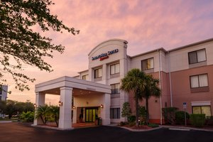 SpringHill Suites by Marriott Clearwater