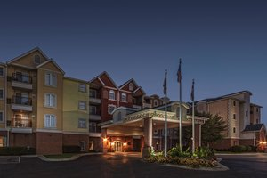 Residence Inn by Marriott Joplin