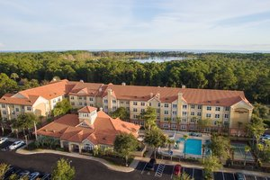 Residence Inn by Marriott Destin