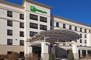 Holiday Inn & Conference Center Carbondale