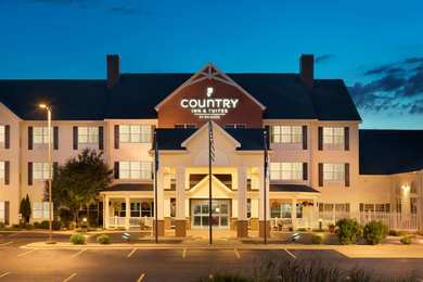 Country Inn Suites By Carlson Little Chute Wi See S Grandstay Leton Hotels In
