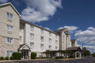 TownePlace Suites by Marriott Texarkana