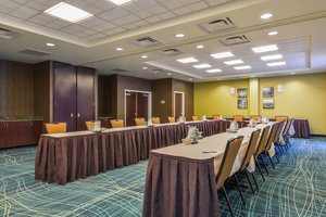 SpringHill Suites by Marriott Hanover