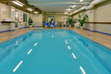 Hotels near white oaks mall london on see all discounts - White oaks swimming pool london ontario ...