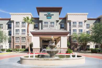 Homewood Suites by Hilton Avondale