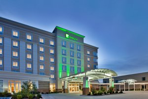 Holiday Inn Airport Kansas City